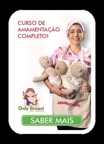 CORREÇÃO CURSO ALEITAMENTO.png