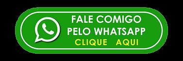 BOTÃO WAPP.png