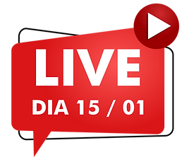 LIVE 02.png