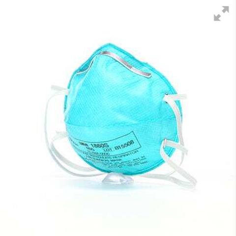 3m masks surgical