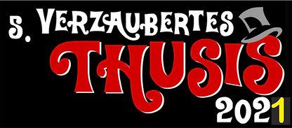 VerzaubertesThusis2021-3.jpg