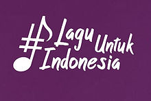 lagu untuk indonesia.jpg