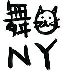 logo-mainekony.png
