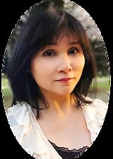 Keiko Hirose