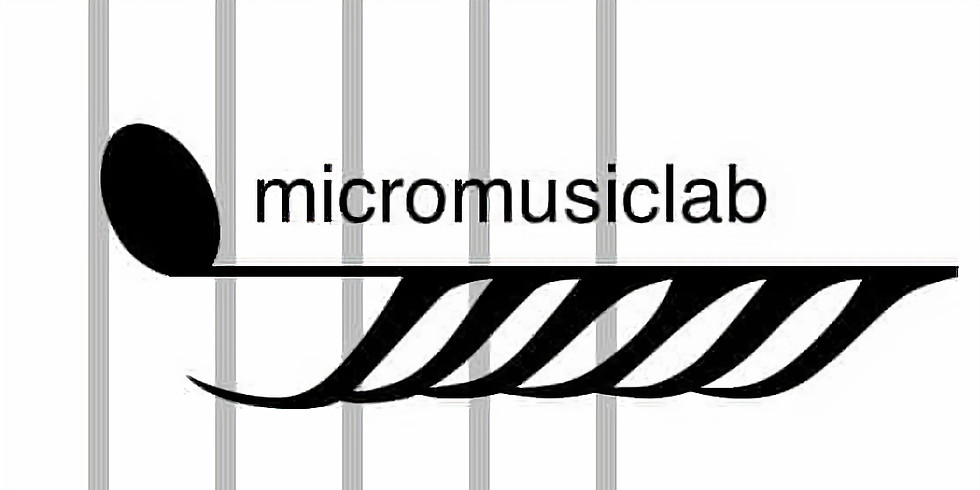 micromusiclab