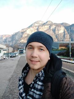 Agora Forum and Sound (Italy)