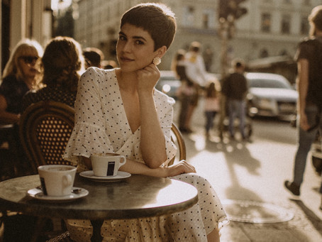 16 French Girl Fashion Picks That Channel the Paris Dream IRL