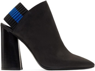 Saks-aholic? These are the Top Shoe Styles to Shop from the Saks Sale.