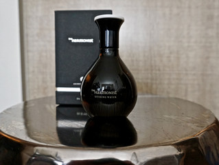 The Harmonist: This Luxury Fragrance Line is Everything.