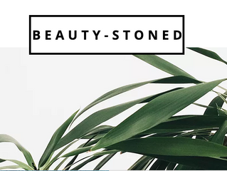 This Blog Has Moved! Head to Beauty-Stoned.com