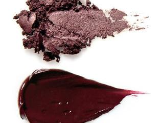 Chelsea Wolfe X Rituel de Fille: A Green Indie Beauty Brand Gets Artsy + Creative
