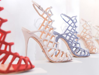 Emotional Shopper? Schutz Shoes is Having a Sale and You Can Get an Extra 15% Off