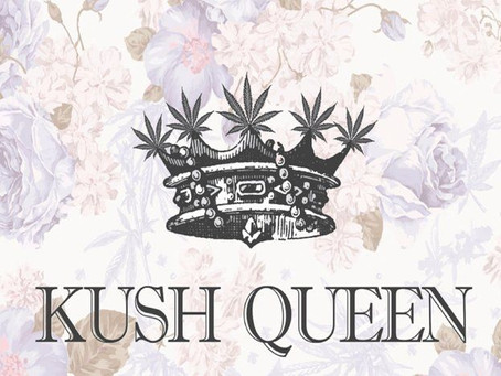 Kush Queen Announces Two New Flavors of CBD Bath Bombs