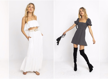 Fashion Line Endless Summer Donates Portion of Profits to the ASPA
