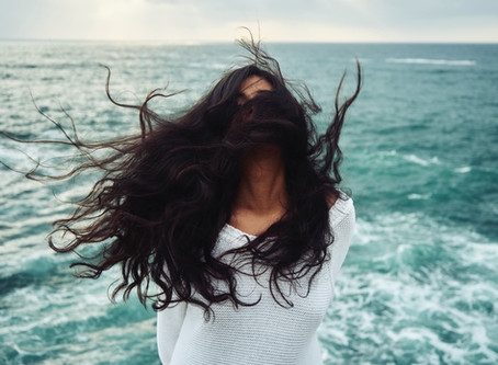 Hydrating Summer Haircare Picks for Dry Hair and Sensitive Scalps