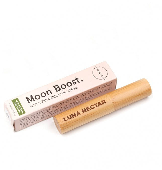 Luna Nectar Moon Boost