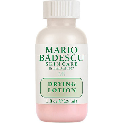 Mario Badescu Skincare Drying Lotion