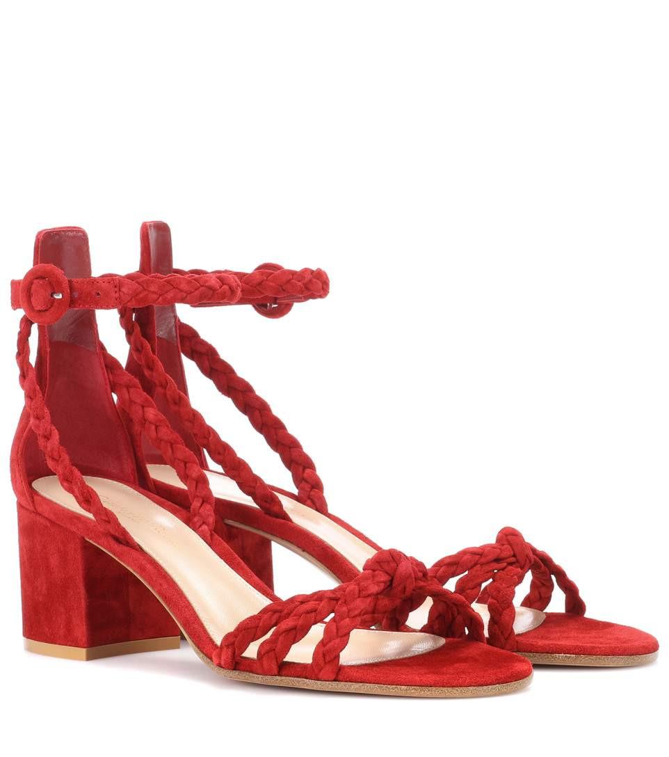 saks shoe sale