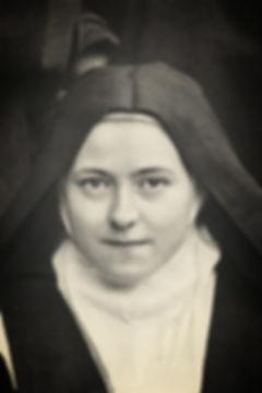 1005362-Sainte_Thérèse_de_lEnfant_Jésus_
