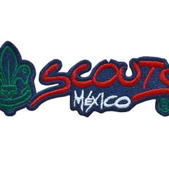 Scouts México
