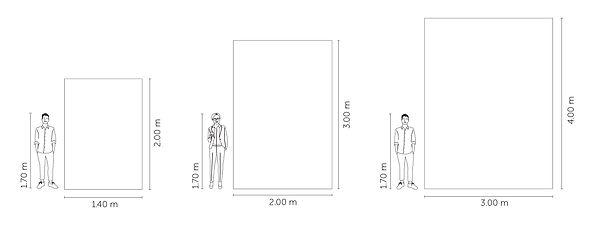 tamaños B-01.jpg