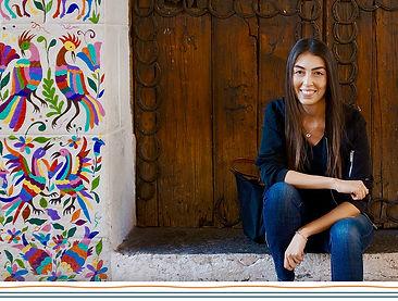 Daniela Noriega Perfil.jpg