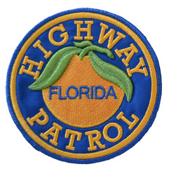 Highway Patrol Florida