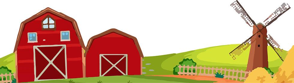 caju-farmp-image.jpg