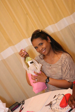 Talia Bridal Shower-22.jpg