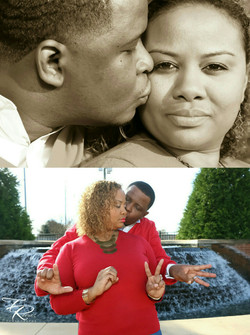 The_Carters_Love[1]