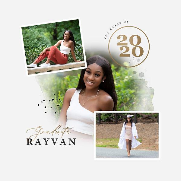 Rayvan.jpg