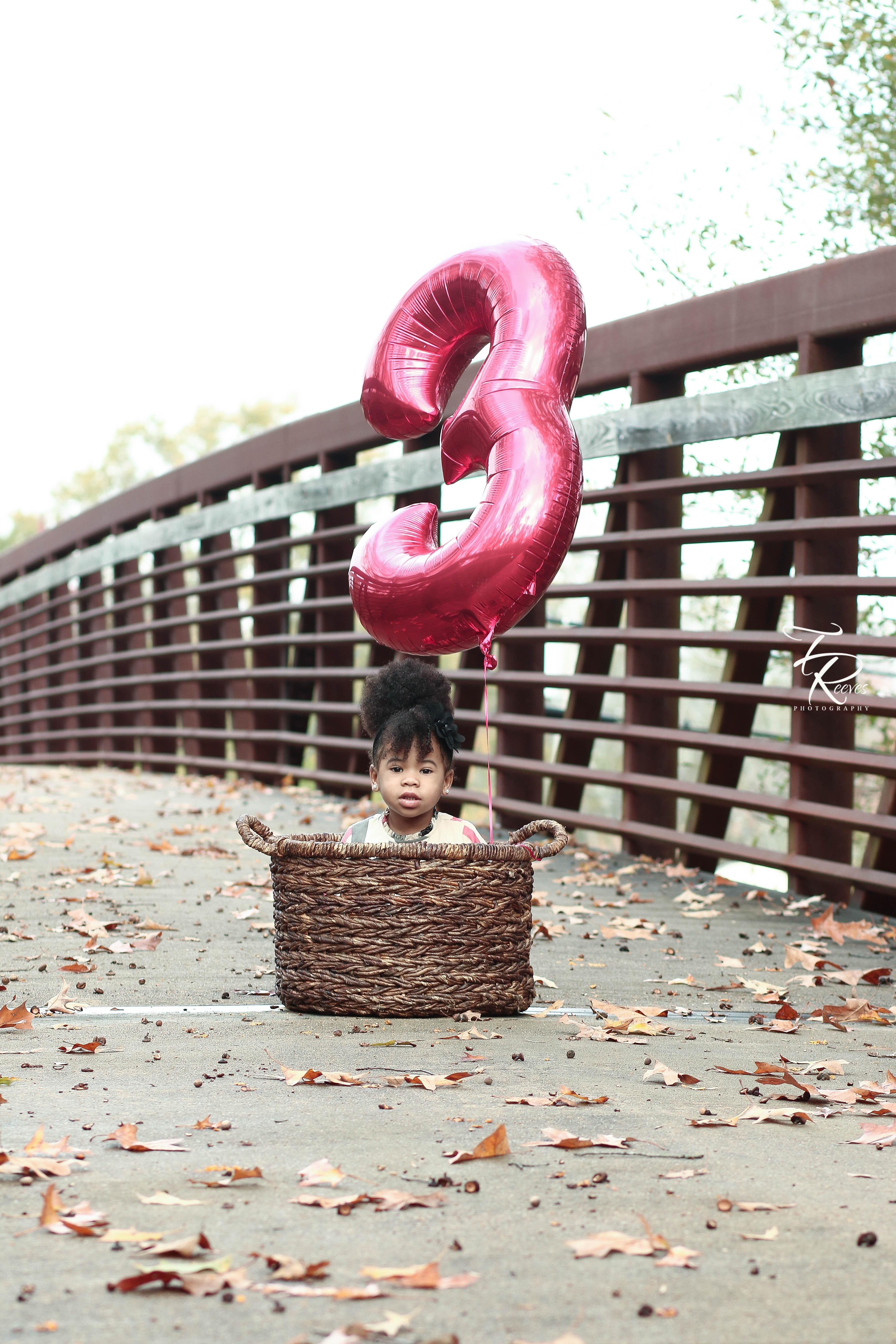 Baby Milestone + Images