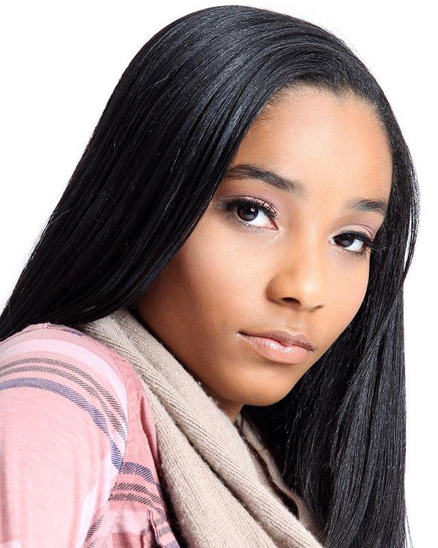 Sneak peek of beautiful Miss Kalyn _the_