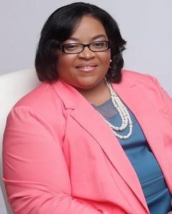 AIDS Consultant Ms
