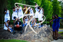 Bunche Girls BB-128