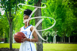 Bunche Girls BB-157
