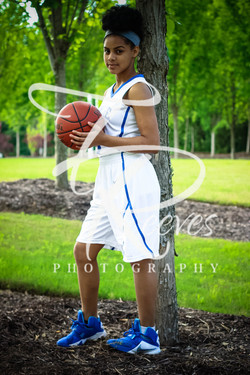 Bunche Girls BB-156