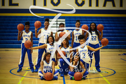 Bunche Girls BB-44