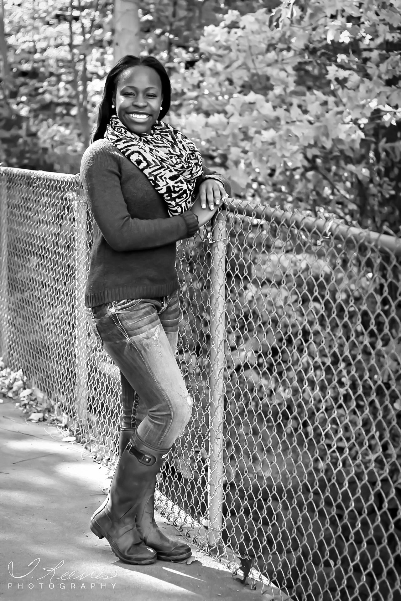 www.treevesphotography.org