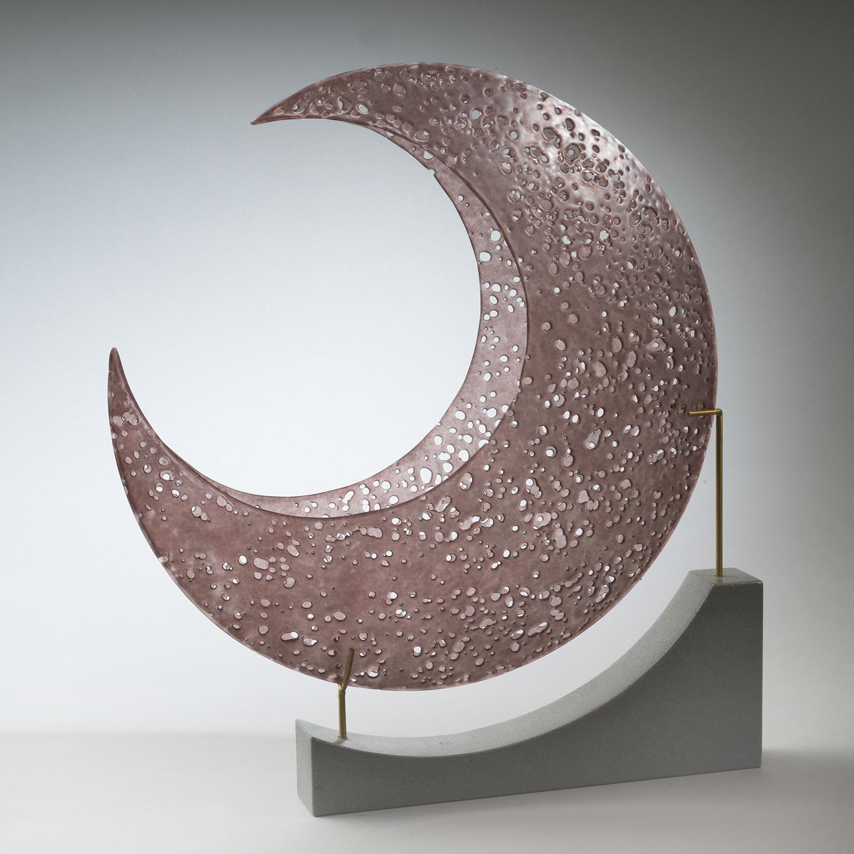 Luna Marsala
