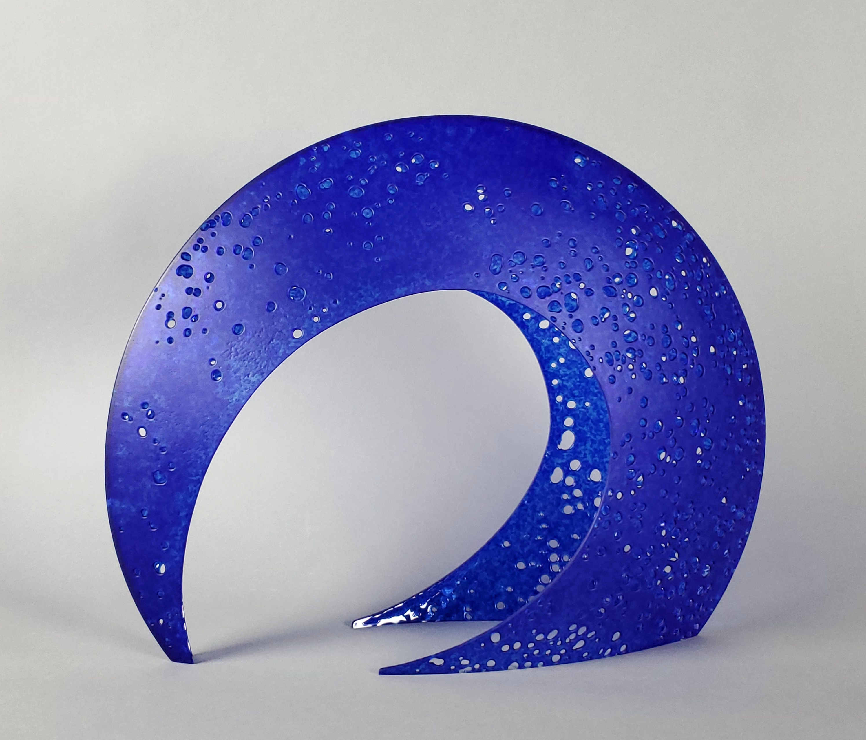 Cobalt Surge