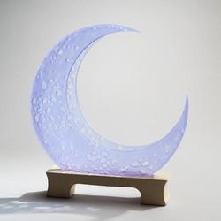 Luna Wisp