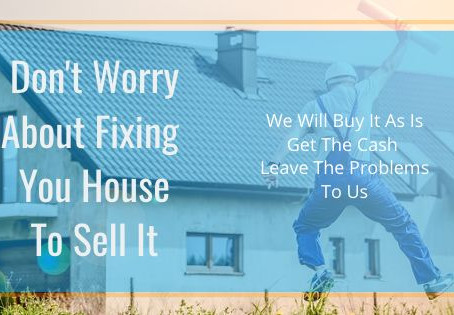 Sell Without a Realtor In Houston Texas