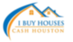 we buy houses fast houston