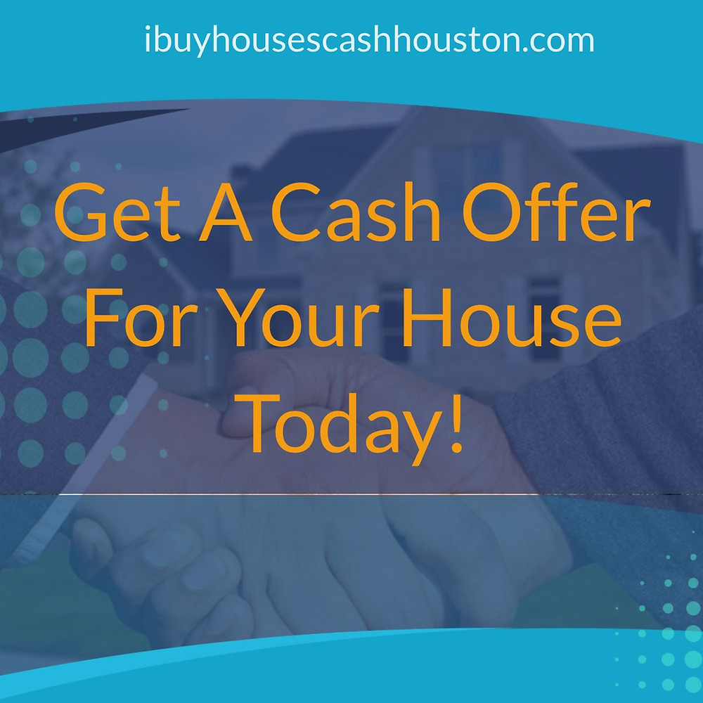 Avoiding Foreclosure in Houston