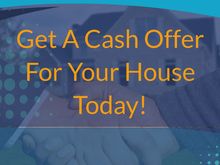 Alternatives to Foreclosure