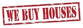 we buy houses fast houston
