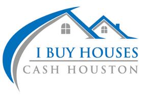Motivated Buyer, Motivated Seller