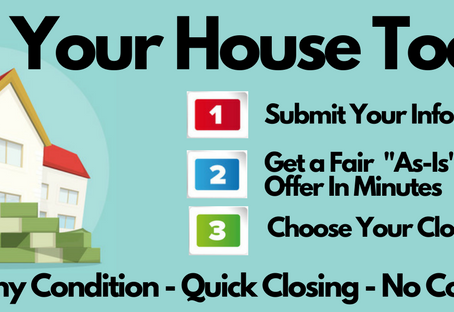 Should You FSBO or Use A Realtor?