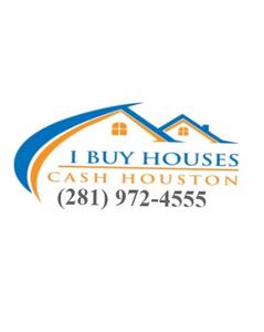 Houston Foreclosure